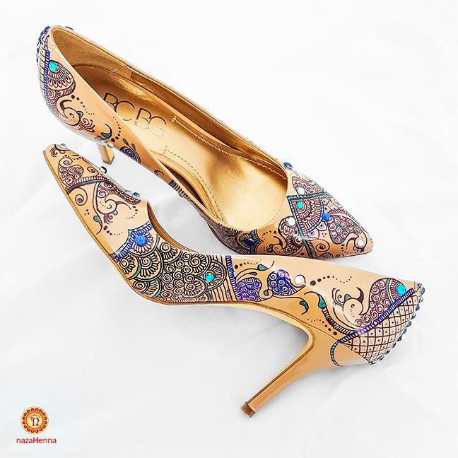 shoes3a